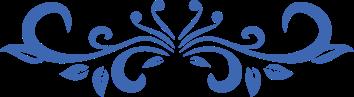ornamentalblue rightbraintheology.com