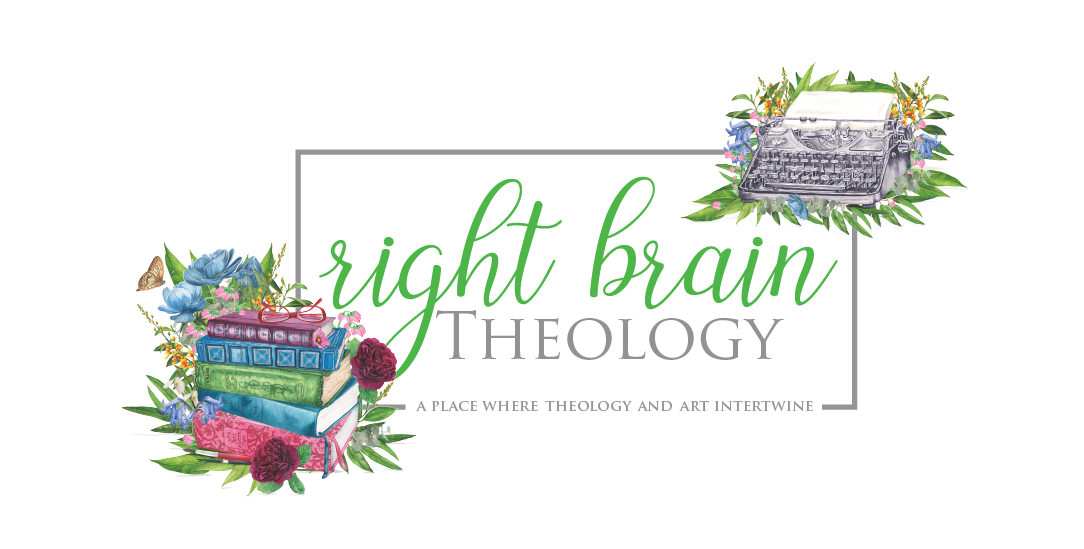 RightBrainTheology2019WP